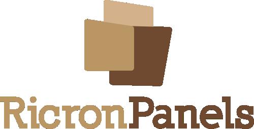 Eco-Friendly Sheets, Panels, Pallets & more   Ricron Panels